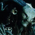 Guillermo del Toro va regiza Pinocchio pentru Netflix