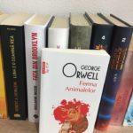 Ferma animalelor de George Orwell: Recenzie
