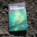 Furnicile (Saga furnicilor #1) – Bernard Werber