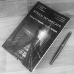 Strazi intunecate. Antologie de urban fantasy vol. 2 – George R.R. Martin, Gardner Dozois