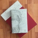 Scrisori catre Lucilius de Seneca – a doua parte