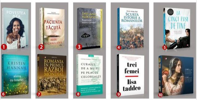 Editura Litera reduceri carti