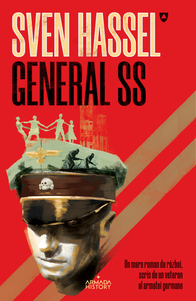 general ss